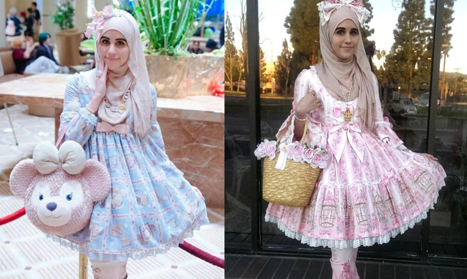 http://1kando.com/wp-content/uploads/07-when-muslim-girl-meets-lolita-fashion.jpg