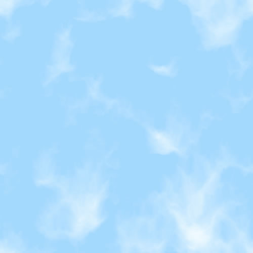 エメラルドグリーンの空 | 1分 ... : 時間の足し算 : すべての講義